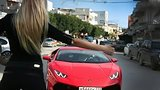 видео 6 мин. 57 сек. DT Test Drive — Lamborghini Huracan LP610-4 раздел: Авто, мото добавлено: 12 июня 2015