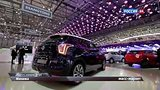 видео 28 мин. 24 сек. АвтоВести 197 полная версия раздел: Авто, мото добавлено: 12 июня 2015