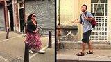 видео 1 мин. 10 сек. Promo 3 раздел: Путешествия, страны, города добавлено: 12 июня 2015