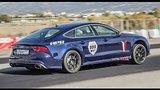 видео 2 мин. 38 сек. 900 HP Audi RS7 on Unlim 500+ Greece '14 раздел: Авто, мото добавлено: 12 июня 2015