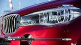 видео 21 мин. 56 сек. АвтоВести 200 полная версия раздел: Авто, мото добавлено: 12 июня 2015