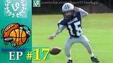 видео 10 мин. 48 сек. Лучший спортивный ролики компиляции 2015 - Ep #17 w / название & бить падение ролики раздел: Спорт добавлено: 12 июня 2015
