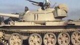 видео 33 сек. Курды выбили боевиков ИГ из Киркука раздел: Новости, политика добавлено: 12 июня 2015