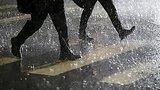 видео 21 сек. Япония. Проливные дожди привели к эвакуации населения раздел: Новости, политика добавлено: 12 июня 2015