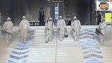 видео 41 сек. Южная Корея: 14 новых случаев заражения вирусом MERS за сутки раздел: Новости, политика добавлено: 12 июня 2015