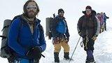 видео 2 мин. 54 сек. Эверест — Русский трейлер (2015) раздел: Кино, ТВ, телешоу добавлено: 12 июня 2015