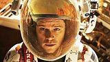 видео 3 мин. 35 сек. Марсианин (2015)   Русский Трейлер раздел: Кино, ТВ, телешоу добавлено: 12 июня 2015