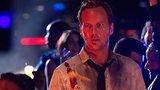 видео 1 мин. 27 сек. Драйвер на ночь (2014)   Трейлер раздел: Кино, ТВ, телешоу добавлено: 12 июня 2015