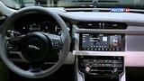 видео 7 мин. 36 сек. Автосалон в Нью-Йорке 2015 // АвтоВести 201 раздел: Авто, мото добавлено: 12 июня 2015