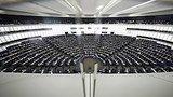 видео 1 мин. 24 сек. Европа призывает Венгрию покончить с расизмом и ксенофобией раздел: Новости, политика добавлено: 12 июня 2015