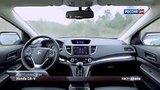 видео 24 мин. 1 сек. АвтоВести 206 полная версия раздел: Авто, мото добавлено: 12 июня 2015