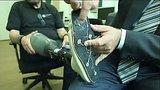 видео 2 мин. 6 сек. Новый тип протезов разработан в Австрии - hi-tech раздел: Новости, политика добавлено: 12 июня 2015