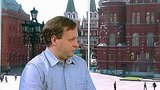 видео  Доброе утро:  Александр Лукашев (09.06.2015) раздел: Новости, политика добавлено: 12 июня 2015