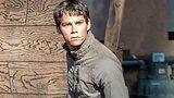 видео 2 мин. 4 сек. Бегущий в лабиринте: Испытание огнём (2015) | Трейлер раздел: Кино, ТВ, телешоу добавлено: 12 июня 2015