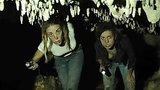 видео 1 мин. 58 сек. Пещера — Русский трейлер (2015) раздел: Кино, ТВ, телешоу добавлено: 12 июня 2015