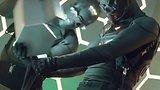 видео 1 мин. 59 сек. Ускорение (2015) | Русский Трейлер раздел: Кино, ТВ, телешоу добавлено: 12 июня 2015