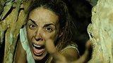 видео 2 мин. 3 сек. Пещера (2014) | Трейлер раздел: Кино, ТВ, телешоу добавлено: 12 июня 2015