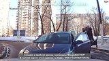 видео 12 мин. 32 сек. New Best Car Crash Compilation February(4) Подборка Аварий 18+ раздел: Аварии, катастрофы, драки добавлено: 12 июня 2015