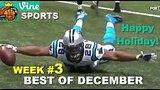видео 10 мин. 30 сек. Лучшие спортивные неделя ролики 2015 декабря 3, лучшие спортивные моменты компиляции раздел: Спорт добавлено: 22 декабря 2015