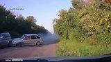 видео 11 мин. 14 сек. Car Crash Compilation 23 Подборка Аварий раздел: Аварии, катастрофы, драки добавлено: 12 июня 2015