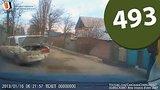видео 8 мин. 48 сек. Car Crash Compilation # 493 - March 2015 раздел: Аварии, катастрофы, драки добавлено: 12 июня 2015