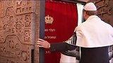 видео 21 сек. Евреи-сефарды получили право на испанское гражданство раздел: Новости, политика добавлено: 12 июня 2015