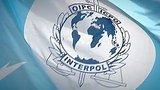 видео 51 сек. Интерпол приостановил сотрудничество с ФИФА раздел: Новости, политика добавлено: 13 июня 2015