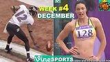 видео 11 мин. 32 сек. Лучшие спортивные ролики 2015 - неделя декабря 4, лучшие спортивные моменты компиляции раздел: Спорт добавлено: 2 января 2016