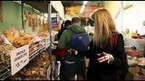 видео 46 мин. 29 сек. Орёл и Решка. Шопинг - 2.5 Выпуск (Сан-Франциско) раздел: Путешествия, страны, города добавлено: 12 июня 2015