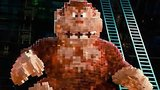 видео 1 мин. 43 сек. Пиксели (2015) | Трейлер #2 раздел: Кино, ТВ, телешоу добавлено: 12 июня 2015