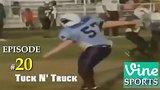 видео 9 мин. 47 сек. Лучший спортивный ролики компиляции 2015 - Ep #20 Вт / название & бить падение ролики раздел: Спорт добавлено: 13 июня 2015
