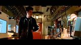 видео 2 мин. 29 сек. Новый Человек-паук. Высокое напряжение раздел: Кино, ТВ, телешоу добавлено: 12 июня 2015