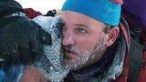 видео 2 мин. 49 сек. Эверест (2015) | Русский Трейлер раздел: Кино, ТВ, телешоу добавлено: 12 июня 2015