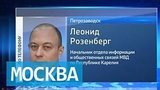 видео 1 мин. 3 сек. В Карелии погибли трое туристов из Москвы раздел: Новости, политика добавлено: 13 июня 2015