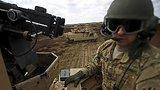 видео 56 сек. Пентагон собирается разместить танки на границе с Россией раздел: Новости, политика добавлено: 14 июня 2015