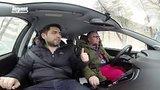 видео 38 мин. 17 сек. Chery Tiggo 5 - Большой тест-драйв (видеоверсия) / Big Test Drive раздел: Авто, мото добавлено: 14 июня 2015