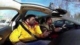 видео 51 мин. 30 сек. Peugeot 308 2014 - Большой тест-драйв (видеоверсия) / Big Test Drive раздел: Авто, мото добавлено: 14 июня 2015