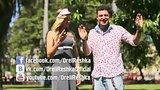 видео 1 мин. 34 сек. Куба. Подводка раздел: Путешествия, страны, города добавлено: 12 июня 2015