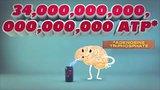 видео 5 мин. 6 сек. На сколько процентов мы используем свой мозг? раздел: Технологии, наука добавлено: 14 июня 2015