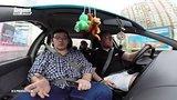 видео 39 мин. 44 сек. KIA Spectra - Большой тест-драйв (б/у) / Big Test Drive раздел: Авто, мото добавлено: 14 июня 2015