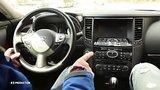 видео 31 мин. 40 сек. Infiniti QX70 - Большой тест-драйв (видеоверсия) / Big Test Drive раздел: Авто, мото добавлено: 14 июня 2015