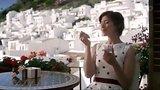 видео 35 сек. Реклама Даниссимо 2016 Киви - малина раздел: Рекламные ролики добавлено: 10 февраля 2016