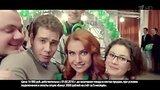 видео 30 сек. Реклама МегаФон - Sony Xperia C4 раздел: Рекламные ролики добавлено: 19 февраля 2016