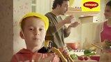 видео 25 сек. Реклама  Магги домашний бульон раздел: Рекламные ролики добавлено: 19 февраля 2016