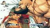 видео 2 мин. 49 сек. Новая боевая система Street Fighter V раздел: Игры добавлено: 14 июня 2015