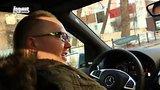 видео 50 мин. 10 сек. Mercedes-Benz B-Class 2014 (W246) - Большой тест-драйв (видеоверсия) / Big Test Drive раздел: Авто, мото добавлено: 14 июня 2015