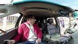видео 33 мин. 53 сек. Jeep Grand Cherokee - Большой тест-драйв (б/у) / Big Test Drive раздел: Авто, мото добавлено: 14 июня 2015