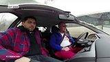 видео 30 мин. 21 сек. Datsun mi-DO - Большой тест-драйв (видеоверсия) / Big Test Drive раздел: Авто, мото добавлено: 14 июня 2015
