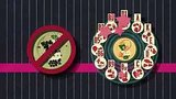 видео 4 мин. 51 сек. Как сладкое действует на наш мозг раздел: Технологии, наука добавлено: 14 июня 2015