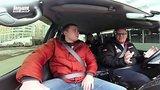 видео 40 мин. 23 сек. Toyota Land Cruiser Prado 120 - Большой тест-драйв (б/у) / Big Test Drive раздел: Авто, мото добавлено: 14 июня 2015